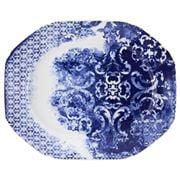 Vista Alegre - Timeless Platter Large