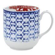 Vista Alegre - Timeless Mug