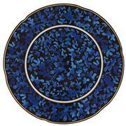 Vista Alegre - Cannaregio Charger Plate