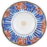 Vista Alegre - Cannaregio Soup Plate