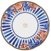 Vista Alegre - Cannaregio Dessert Plate