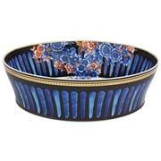 Vista Alegre - Cannaregio Salade Bowl Large
