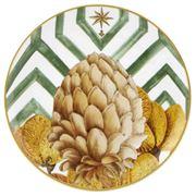 Vista Alegre - Amazonia Bread & Butter Plate