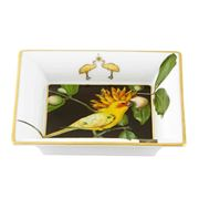 Vista Alegre - Amazonia Square Tray Small