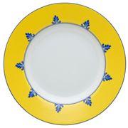 Vista Alegre - Castelo Branco Soup Plate