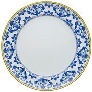 Vista Alegre - Castelo Branco Flat Round Platter