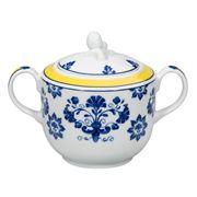Vista Alegre - Castelo Branco Sugar Bowl
