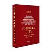 Assouline - Forbidden City