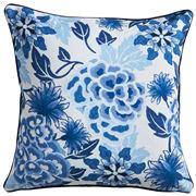 Paloma - Hampton Floral Cushion 50x50cm
