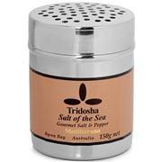 Tridosha - Salt of the Sea Meditterano w/Canister 150g