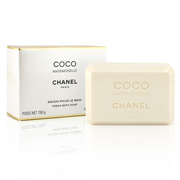 Chanel - Coco Mademoiselle Bath Soap Bar