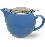 Zero Japan - Teapot Sky Blue 450ml