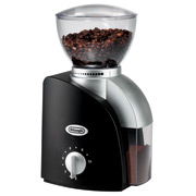 DeLonghi - Coffee Grinder