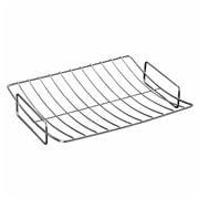 Scanpan - S/Steel Rack Large Roaster