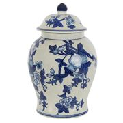 Florabelle - Blossom Jar Small