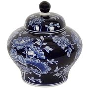 Florabelle - Astor Ginger Jar