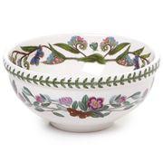 Portmeirion - Botanic Garden Salad Bowl Cyclamen 17cm