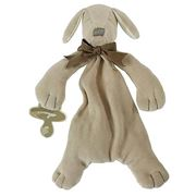 Maud N Lil - Paws The Puppy Comforter Unboxed