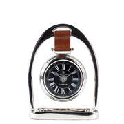 Vandenberg - Baxter Clock Small