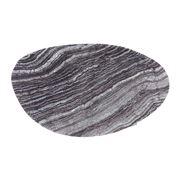 Abyss & Habidecor - Baltus Bath Rug 70x120cm