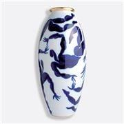 Bernardaud - Bacchanale Herve Van Der Straeten Vase 42cm