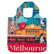 A.Trends - Reusable Shopping Bag Melbourne