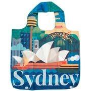 A.Trends - Reusable Shopping Bag Sydney