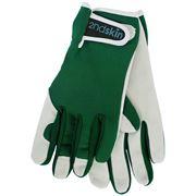 A.Trends - Garden Gloves 2ndskin Smoke Pine