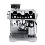 Delonghi - Specialista Maestro Manual Coffee Mchine EC9665M