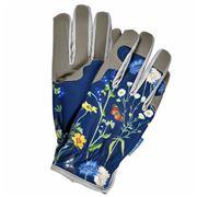 Burgon & Ball - British Meadow Collection Gardening Gloves