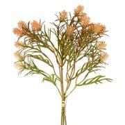 Florabelle - Wild Berry Bundle Orange 36cm