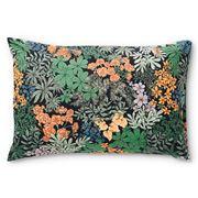 Kip & Co - Atrium Cotton Pillowcases 2P Std Set