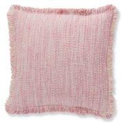 Kip & Co - Blossom Melange Cushion One Size