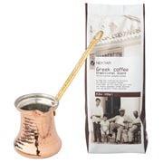Icefrappe - Briki & Coffee Set 2pce