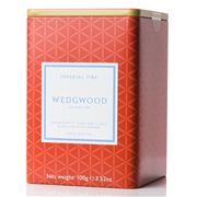 Wedgwood - Signature Tea Imperial Fire Tea Caddy 100g