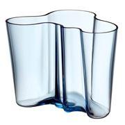 iittala - Aalto Aqua Vase 16cm