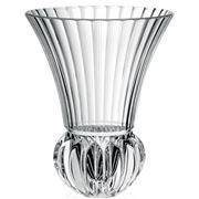 RCR Crystal - Adagio Vase 26cm