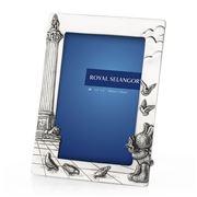Royal Selangor - Photo Frame 3R 10cm x 15cm