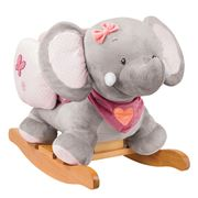 Nattou - Rocker Adele The Elephant