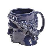 Doiy - Hestia Mug Blue