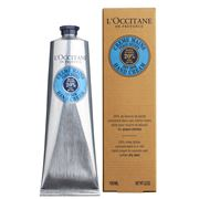 L'Occitane - Shea Butter Dry Skin Hand Cream 150ml