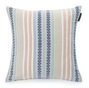 Lexington - Multi Striped Sham Pastel 50x50cm