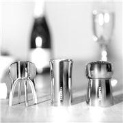 Vagnbys - Champagne Master Set 3pce