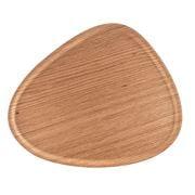 Ary Home - Viventium Oak Tray 44x37cm