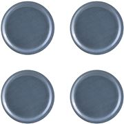 Ary Home - Serenity Coaster Set 4pce