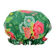 AT - Shower Cap It Can Be Arranged
