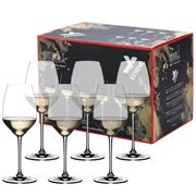 Riedel - Extreme Riesling Set 6pce