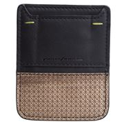 Pininfarina - Folio One-Slot Card Holder