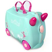 Trunki - Flora the Fairy Trunki