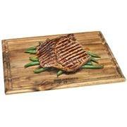 Peer Sorensen - Steak Serving Board